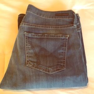 Citizens of Humanity Jeans, Size 28